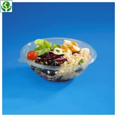 emballages-alimentaires-pet