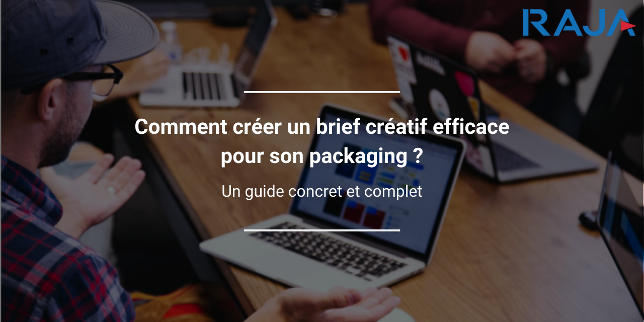 guide-brief-packaging-creads