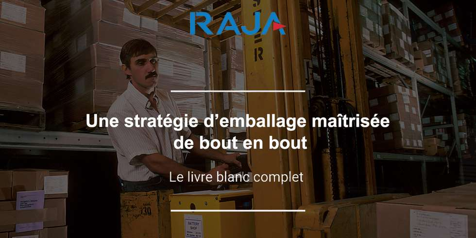 guide-strategie-emballage-maitrisee