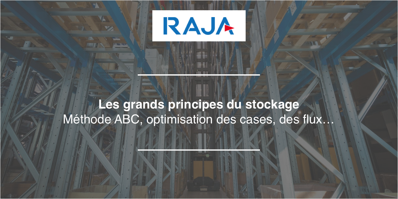 image-lp-guide-stockage
