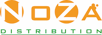 logo-noza-distribution