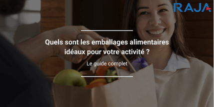 lp-guide-emballages-alimentaires