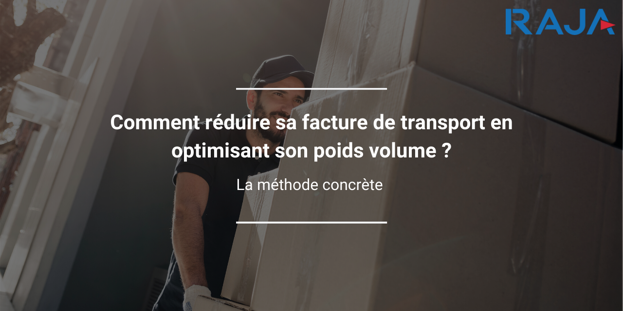methode-colisconsult-poids-volume